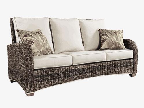 sofa1.fw_